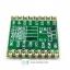 915MHz RFM95 LoRa Module thumbnail 3