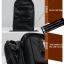 กระเป๋าติดถังน้ำมันหรือกระเป๋าเป้ Pro-Biker thumbnail 11