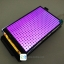 3.5 inch TFT LCD ILI9481 320x480 for Arduino Uno/Mega 2560 thumbnail 2