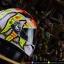 หมวกกันน็อคDECKEN รุ่น HURRICANE K5 สี WHITE thumbnail 1