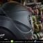 หมวกกันน็อค LS2 รุ่น FF320 STREAM EVO MATT BLACK thumbnail 7