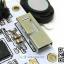 "TTGO TS V1.0 - ESP32 WiFi BLE + 1.44"" TFT LCD + MicroSD Card Slot + Speaker + Battery charger thumbnail 6"