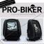 กระเป๋าติดถังน้ำมันหรือกระเป๋าเป้ Pro-Biker thumbnail 21