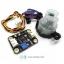 DFRobot Analog Turbidity Sensor thumbnail 1