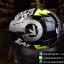 หมวกกันน็อคBilmola Veloce สี Eat Sleep Ride Black thumbnail 6