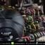 หมวกกันน็อค LS2 รุ่น FF320 STREAM EVO MATT BLACK thumbnail 5