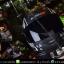 หมวกกันน็อค LS2 รุ่น FF352 X-RAY thumbnail 3