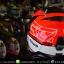 หมวกกันน็อค LS2 รุ่น FF320 STREAM EVO RED BLACK thumbnail 8