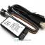 USB Logic Analyzers 24MHz 8 Channel thumbnail 1