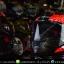หมวกกันน็อค LS2 รุ่น FF320 STREAM EVO RED BLACK thumbnail 5