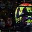 หมวกกันน็อคDECKEN รุ่น HURRICANE K5 สี BLACK MATTE thumbnail 3