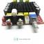 100W+100W TDA7498 Class D Amplifier Board thumbnail 2