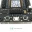 ESP-WROOM-32/ESP-32S Programmer board thumbnail 4