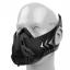 UFIGHT Training mask thumbnail 1