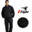 UFIGHT Sauna Suit Exercise Gym Suit thumbnail 3