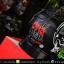 หมวกกันน็อค LS2 รุ่น FF352 X-RAY thumbnail 6