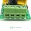 PZEM-004T AC Digital Power Energy Meter Module thumbnail 3