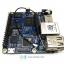 NanoPi A64 - Micro Computer 1GB for RAM Ethernet WiFi USB HDMI thumbnail 2