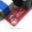 100W+100W TDA7498 Class D Amplifier Board thumbnail 5
