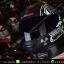 หมวกกันน็อค LS2 รุ่น FF352 X-RAY thumbnail 4