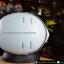 หมวกกันน็อคคลาสสิกCrg-Atv1 สีขาว thumbnail 4
