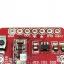 Arduino Plus LoRa SX1278 Arduino Pro Mini + LoRa thumbnail 10