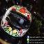 หมวกกันน็อคMT Blade SV Casino New White (มีแว่น) thumbnail 5