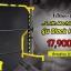 เครื่องบริการกล้ามเนื้อ Smith Machine รุ่น Black Hole thumbnail 2