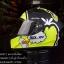 หมวกกันน็อคBilmola Veloce สี What the duck (Matte) thumbnail 1