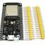 MH-ET LIVE ESP32 Development Board WiFi+Bluetooth thumbnail 6