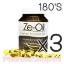 (ซื้อ3 ราคาพิเศษ) Ze-Oil 180เม็ด ซีออยล์ น้ำมันสกัดเย็น 4ชนิด น้ำมันมะพร้าว น้ำมันกระเทียม น้ำมันรำข้าว น้ำมันงา ขี้ม้อน ดูแลทุกระบบภายในร่างกาย thumbnail 1