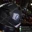 หมวกกันน็อค KRE Snake Carbon thumbnail 4