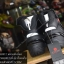 รองเท้าSCOYCO MBT002 thumbnail 6