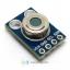 เซ็นเซอร์วัดอุณหภูมิไม่ต้องสัมผัส GY-906 MLX90614ESF Contactless Temperature Sensor Module thumbnail 1