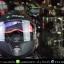 หมวกกันน็อค LS2 รุ่น FF320 STREAM EVO MATT BLACK thumbnail 3