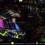 หมวกกันน็อคReal รุ่น Cyber Revenge สีดำ-เทา(ด้าน) thumbnail 7