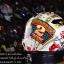 หมวกกันน็อคMT Blade SV Casino New White (มีแว่น) thumbnail 3
