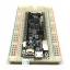 TTGO T8 V1.1 - ESP32 with 4MB PSRAM thumbnail 8
