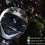 หมวกกันน็อคMT Revenge Skull & Roses - Matt Grey / Black thumbnail 5