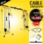 Cable Crossover Station รุ่นใหม่ thumbnail 1