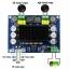 120W+120W TPA3116D2 Class D Amplifier Board thumbnail 8