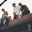 """[PRE-ORDER] PENTAGON - 4th Mini Album """"DEMO_01"""""""