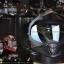 หมวกกันน็อคReal รุ่น VENGER KAZAR สีดำด้าน thumbnail 2