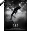 "[PRE-ORDER] SAMUEL - 2nd Mini Album ""ONE"""