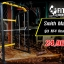 Smith Machine รุ่น NF4 Real Steel thumbnail 2