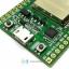 ESP32 Wrover Mini - ESP32 development board with 4MB PSRAM thumbnail 3