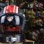 หมวกกันน็อคคลาสสิก 5เป๊ก (มีแว่น) สี Star Dust ดำด้าน thumbnail 2