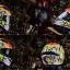 หมวกกันน็อคDECKEN รุ่น HURRICANE K5 สี WHITE thumbnail 8