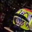 หมวกกันน็อคDECKEN รุ่น HURRICANE K5 สี YELLOW thumbnail 4