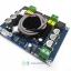 120W+120W TPA3116D2 Class D Amplifier Board thumbnail 1